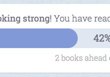 Divergent | My 2014 Reading Challenge