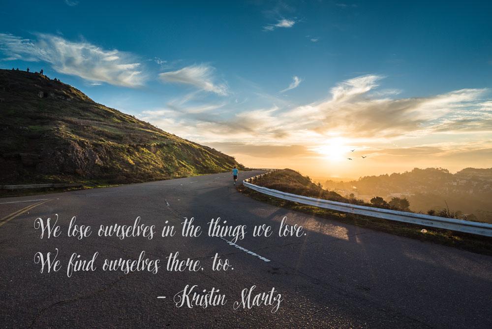 #selfcare30 | Mindful Memory Keeping