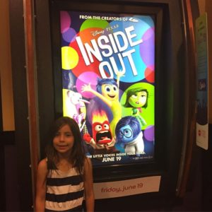 Inside Out | Talking with Your Family about Inside Out