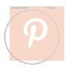 @marinadk | Pinterest