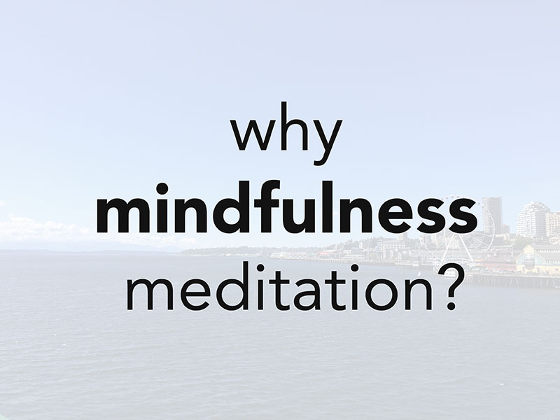 why mindfulness? | www.mindfulmemorykeeping.com