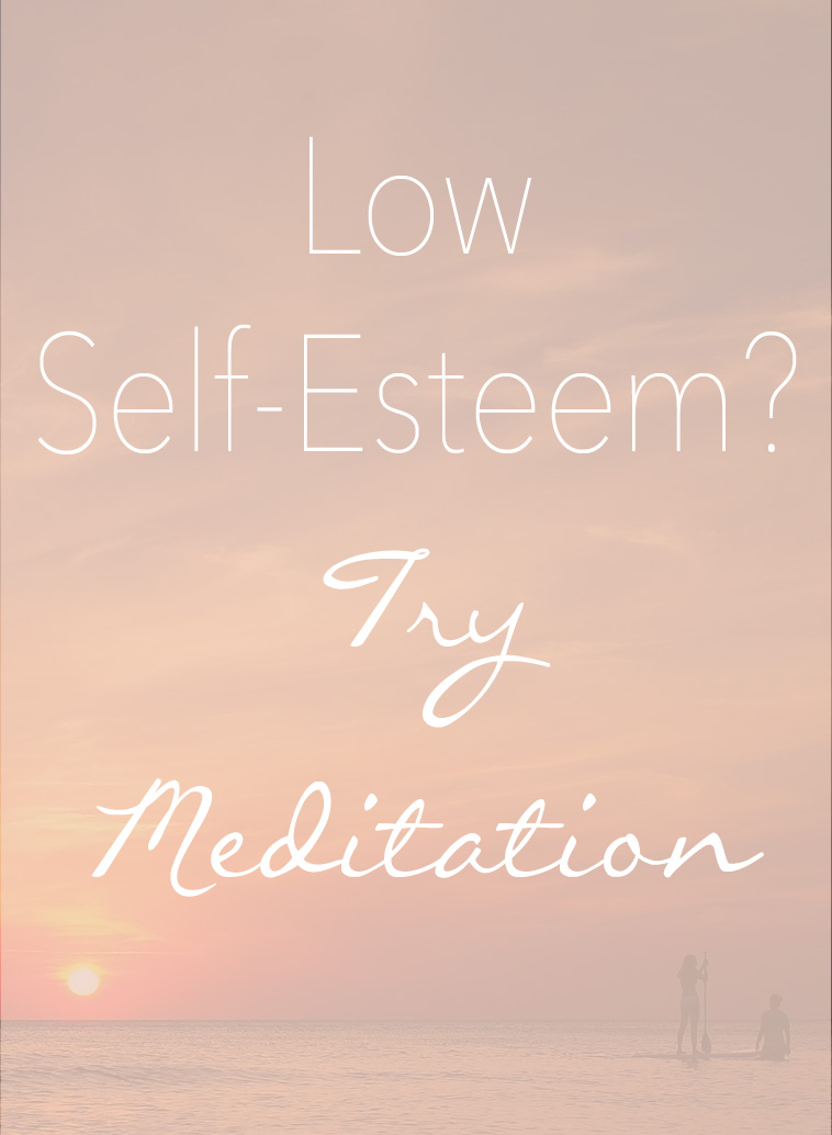 meditation-builds-self-esteem-pin