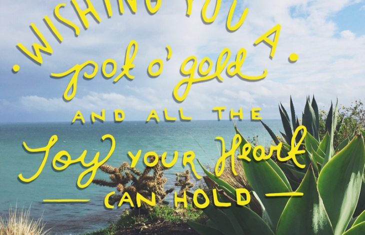 All the Joy Your Heart Can Hold